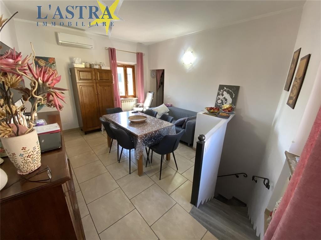 Appartamento in vendita a Lastra a signa zona Ginestra fiorentina - immagine 1