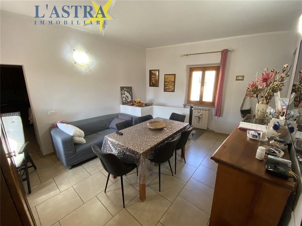 Appartamento in vendita a Lastra a signa zona Ginestra fiorentina - immagine 2