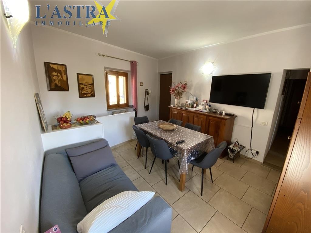 Appartamento in vendita a Lastra a signa zona Ginestra fiorentina - immagine 3