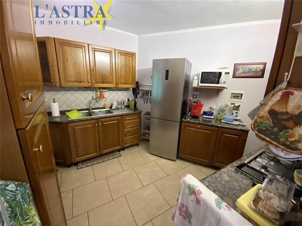 Appartamento in vendita a Lastra a signa zona Ginestra fiorentina - immagine 4