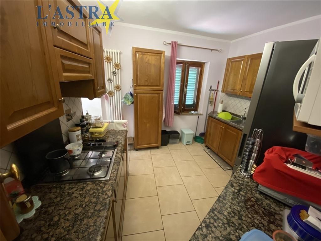 Appartamento in vendita a Lastra a signa zona Ginestra fiorentina - immagine 5