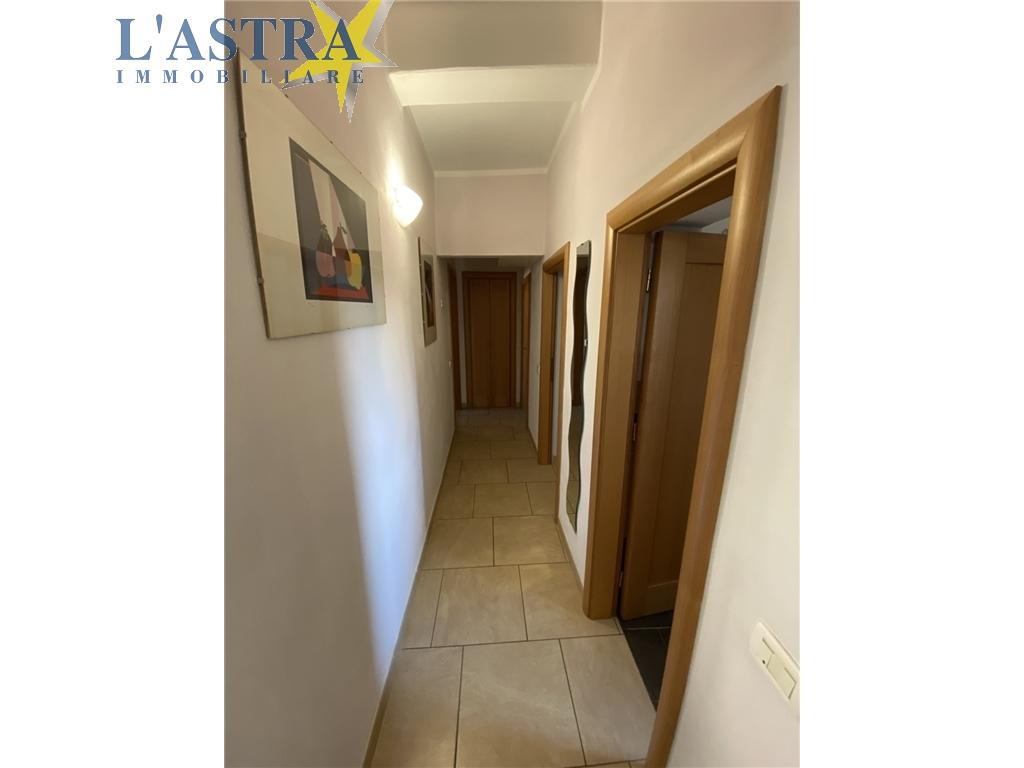 Appartamento in vendita a Lastra a signa zona Ginestra fiorentina - immagine 6