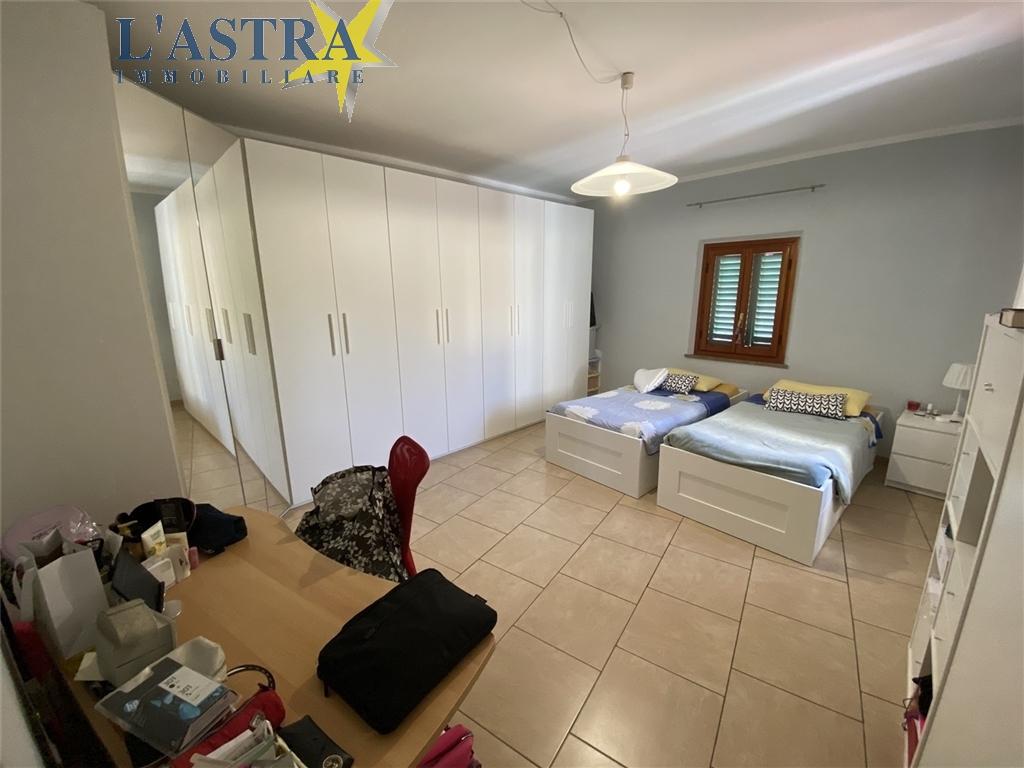 Appartamento in vendita a Lastra a signa zona Ginestra fiorentina - immagine 7