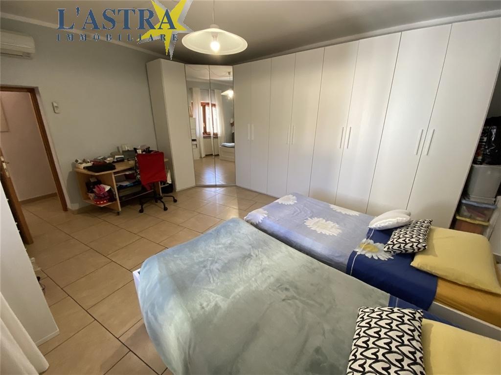 Appartamento in vendita a Lastra a signa zona Ginestra fiorentina - immagine 8