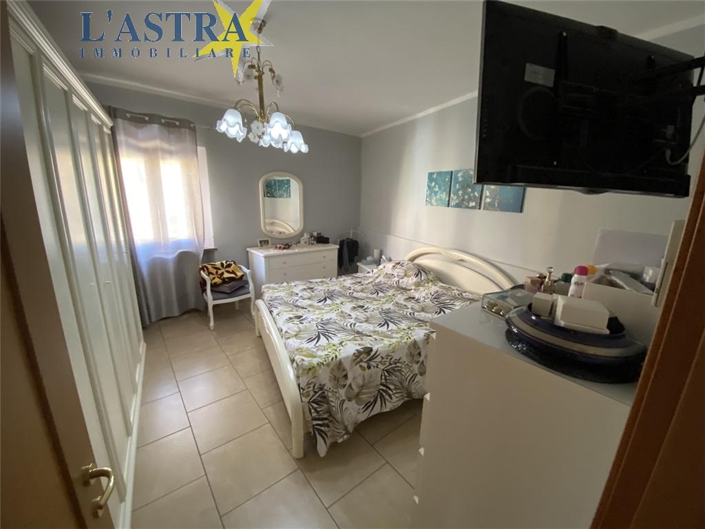 Appartamento in vendita a Lastra a signa zona Ginestra fiorentina - immagine 9