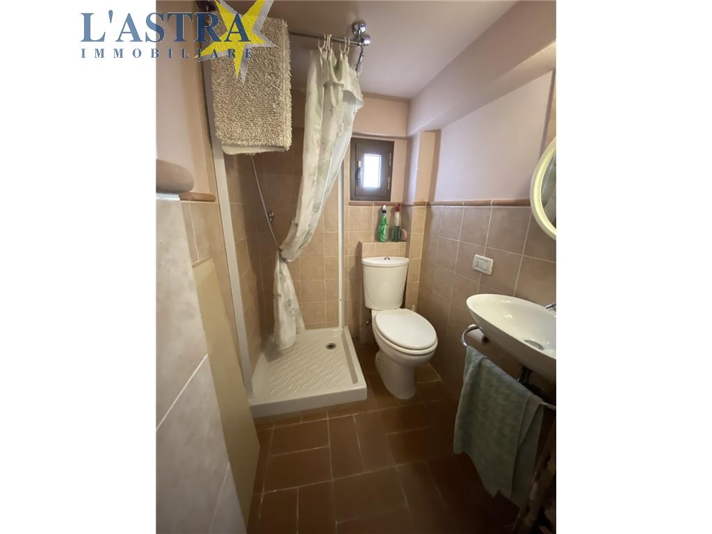 Appartamento in vendita a Lastra a signa zona Ginestra fiorentina - immagine 10