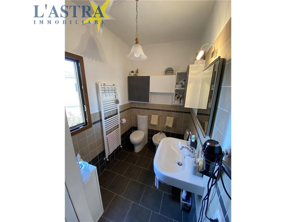 Appartamento in vendita a Lastra a signa zona Ginestra fiorentina - immagine 11
