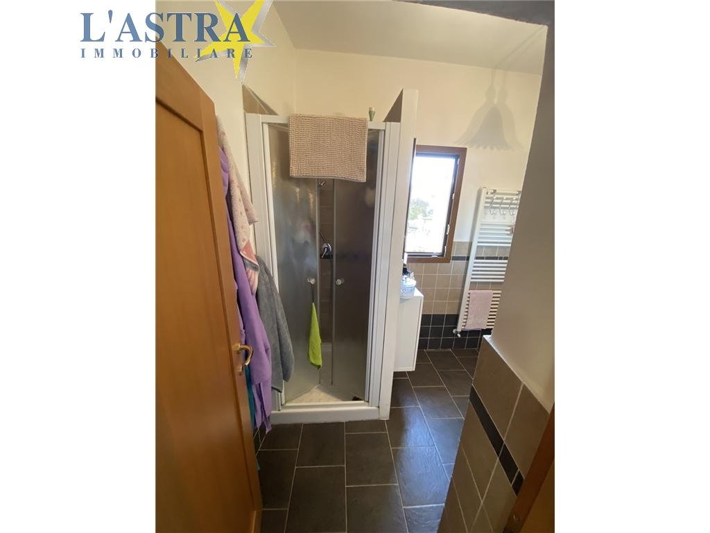 Appartamento in vendita a Lastra a signa zona Ginestra fiorentina - immagine 12