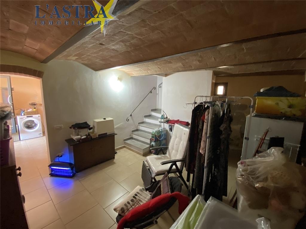 Appartamento in vendita a Lastra a signa zona Ginestra fiorentina - immagine 13