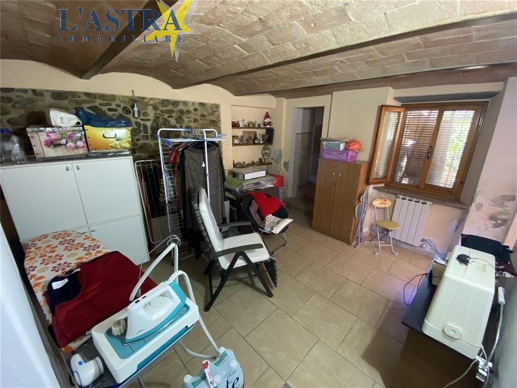 Appartamento in vendita a Lastra a signa zona Ginestra fiorentina - immagine 14