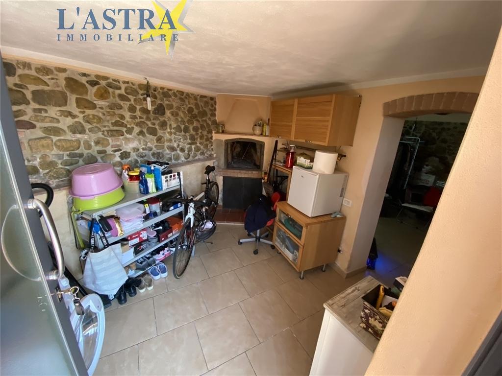 Appartamento in vendita a Lastra a signa zona Ginestra fiorentina - immagine 15