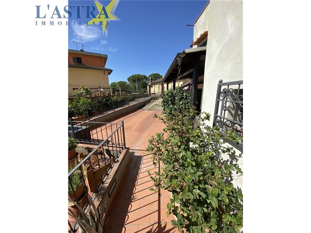 Appartamento in vendita a Lastra a signa zona Ginestra fiorentina - immagine 16