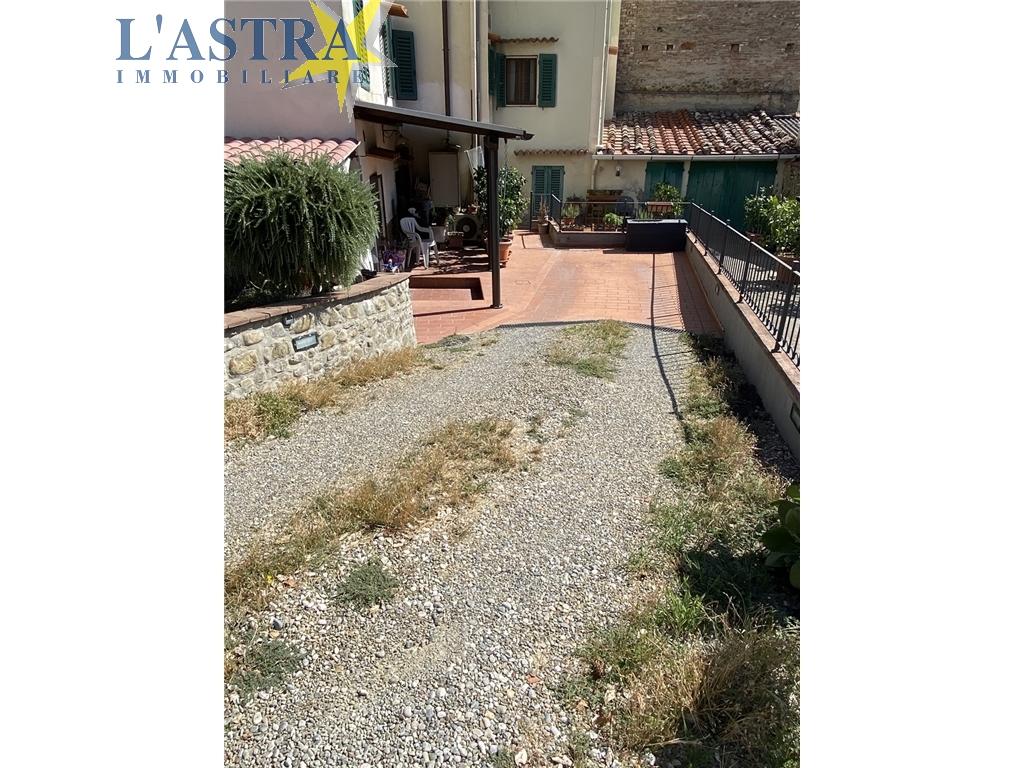 Appartamento in vendita a Lastra a signa zona Ginestra fiorentina - immagine 17