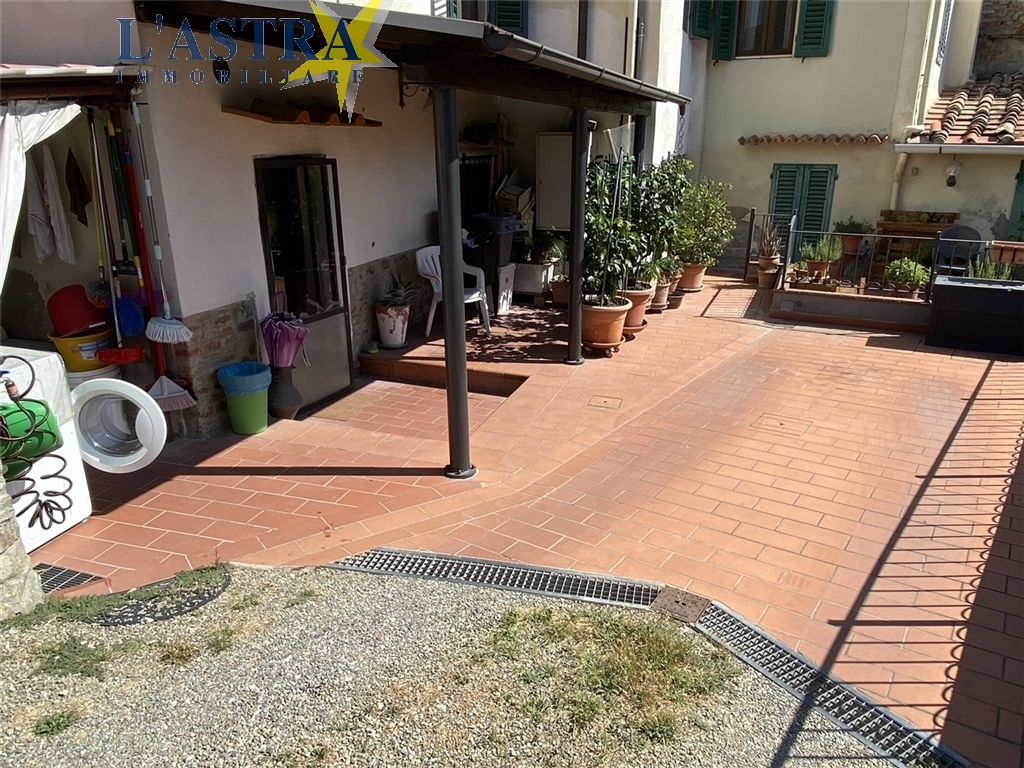 Appartamento in vendita a Lastra a signa zona Ginestra fiorentina - immagine 18