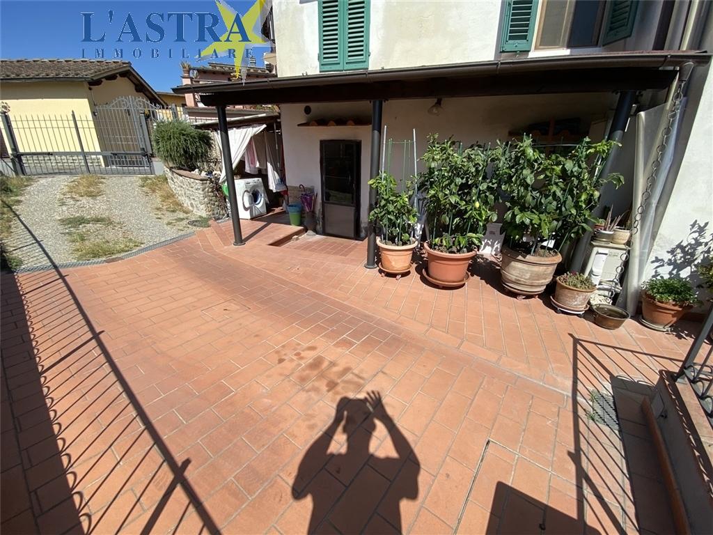 Appartamento in vendita a Lastra a signa zona Ginestra fiorentina - immagine 19