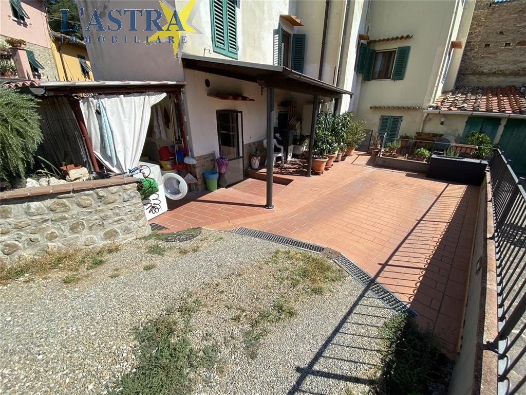 Appartamento in vendita a Lastra a signa zona Ginestra fiorentina - immagine 20
