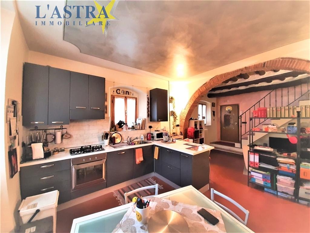 Appartamento in vendita a Lastra a signa zona Porto di mezzo - immagine 1
