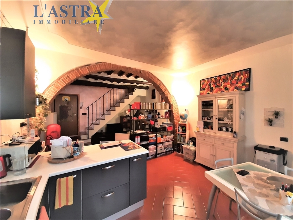 Appartamento in vendita a Lastra a signa zona Porto di mezzo - immagine 2