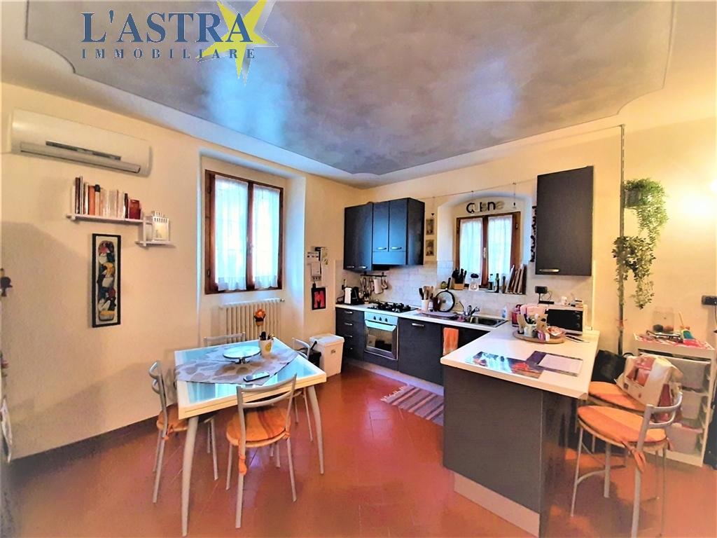 Appartamento in vendita a Lastra a signa zona Porto di mezzo - immagine 3
