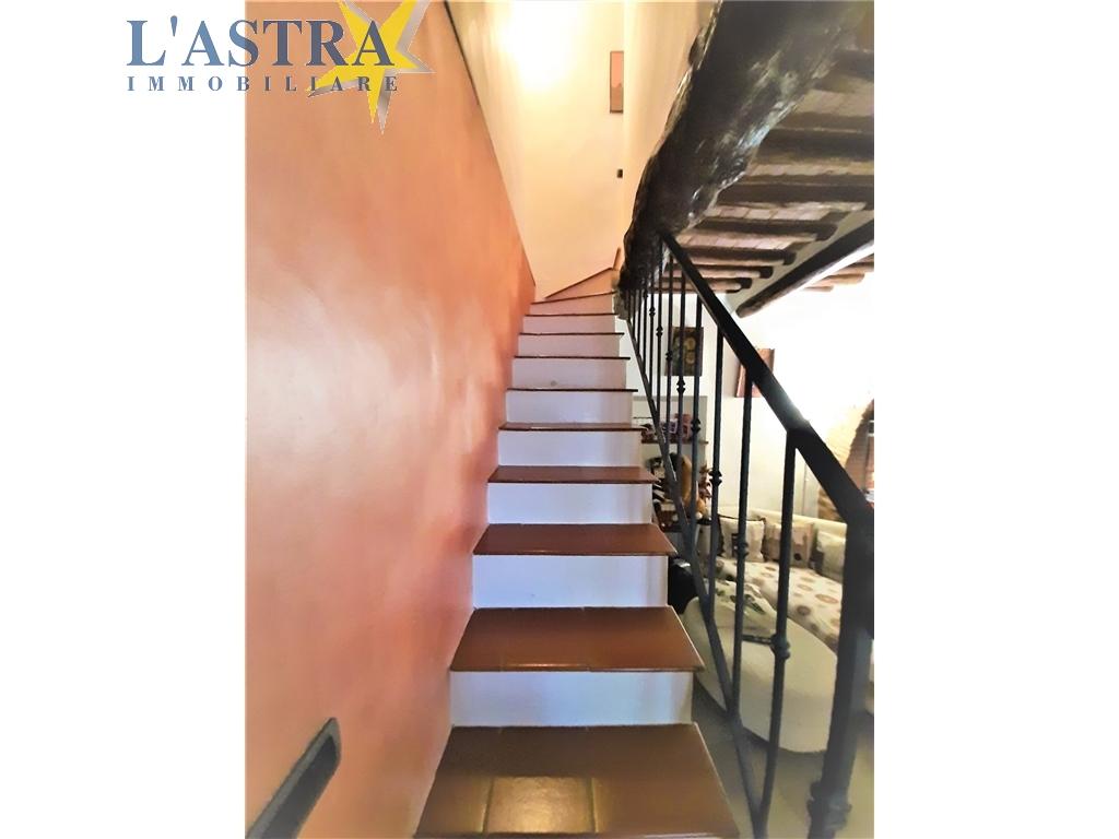 Appartamento in vendita a Lastra a signa zona Porto di mezzo - immagine 4