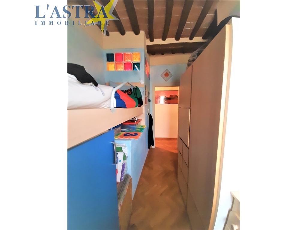 Appartamento in vendita a Lastra a signa zona Porto di mezzo - immagine 5