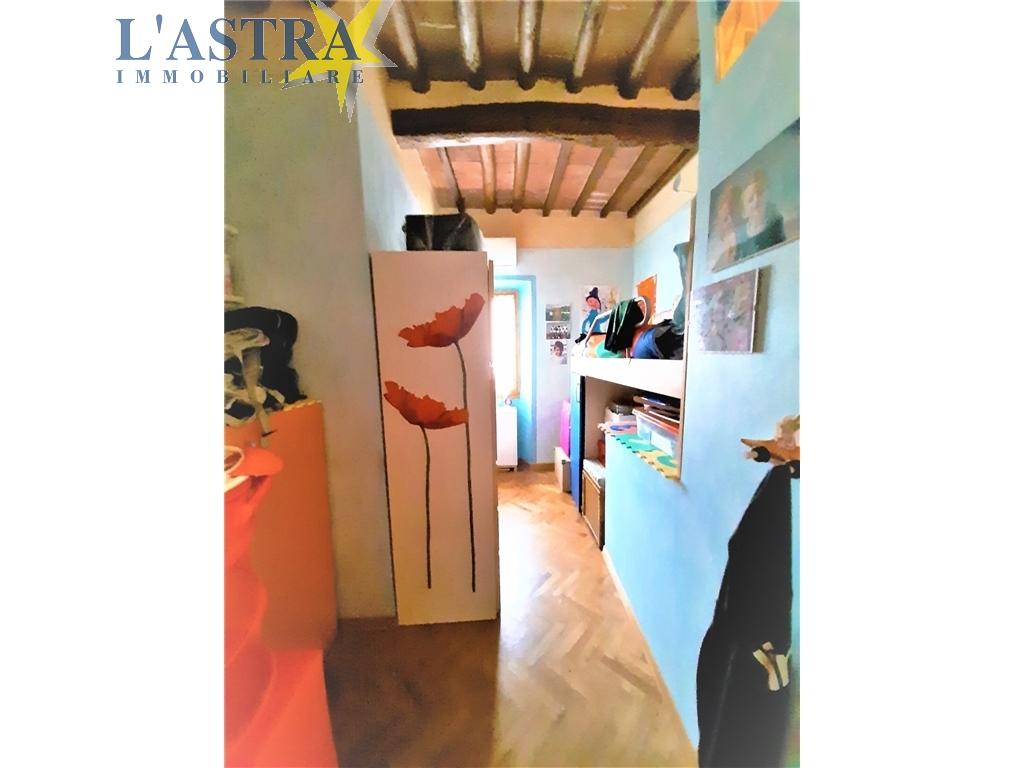 Appartamento in vendita a Lastra a signa zona Porto di mezzo - immagine 7