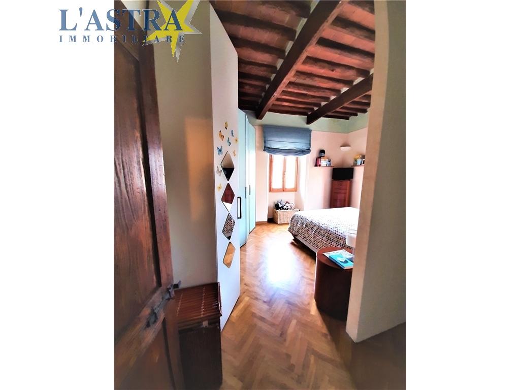 Appartamento in vendita a Lastra a signa zona Porto di mezzo - immagine 8