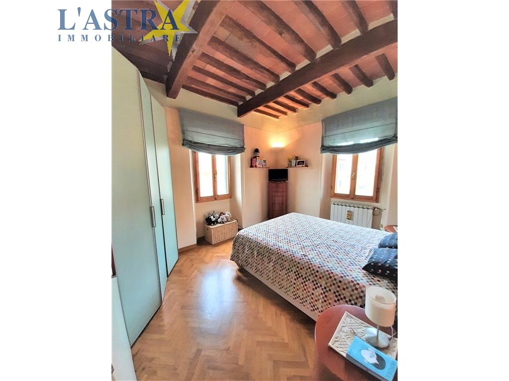 Appartamento in vendita a Lastra a signa zona Porto di mezzo - immagine 9