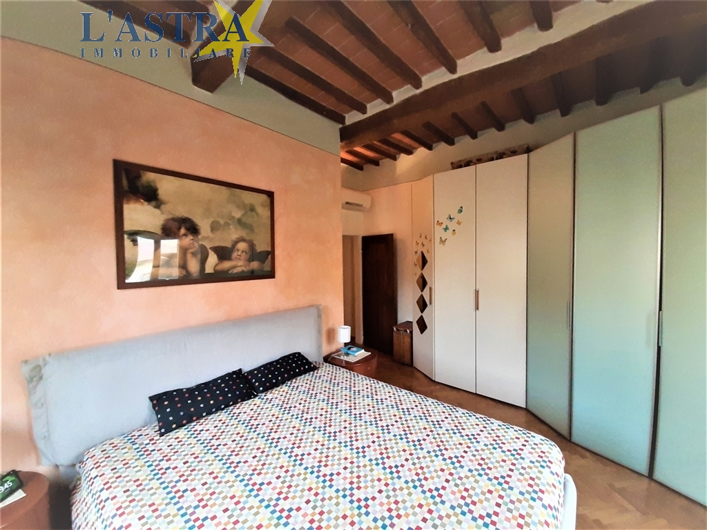Appartamento in vendita a Lastra a signa zona Porto di mezzo - immagine 10