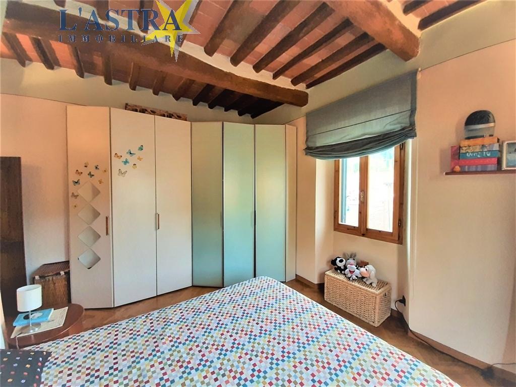 Appartamento in vendita a Lastra a signa zona Porto di mezzo - immagine 11