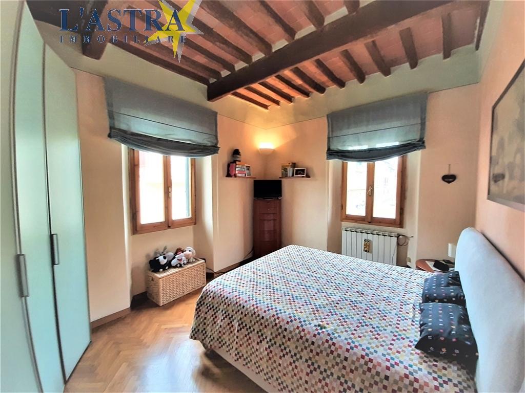 Appartamento in vendita a Lastra a signa zona Porto di mezzo - immagine 12