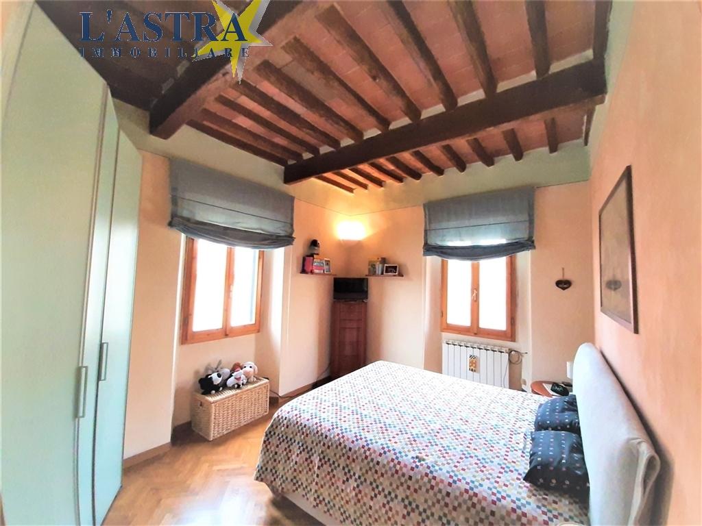 Appartamento in vendita a Lastra a signa zona Porto di mezzo - immagine 13