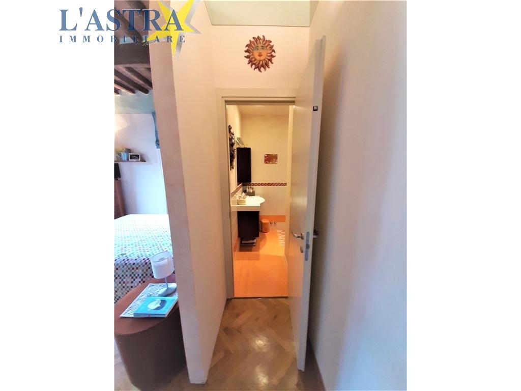 Appartamento in vendita a Lastra a signa zona Porto di mezzo - immagine 14