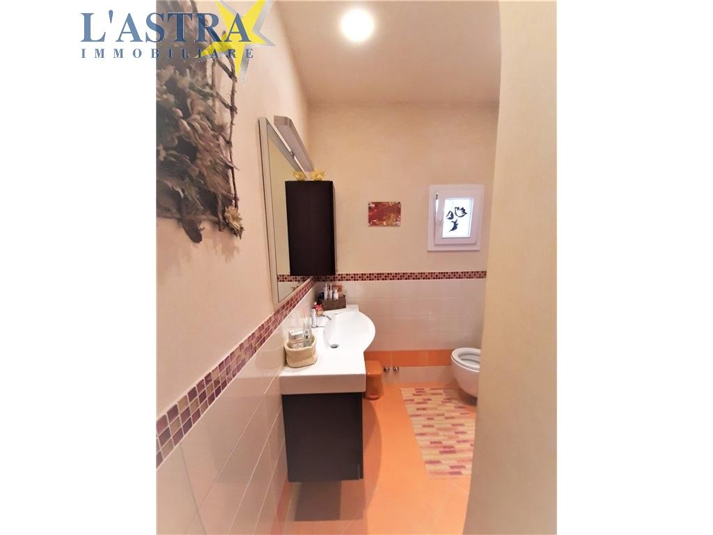 Appartamento in vendita a Lastra a signa zona Porto di mezzo - immagine 15