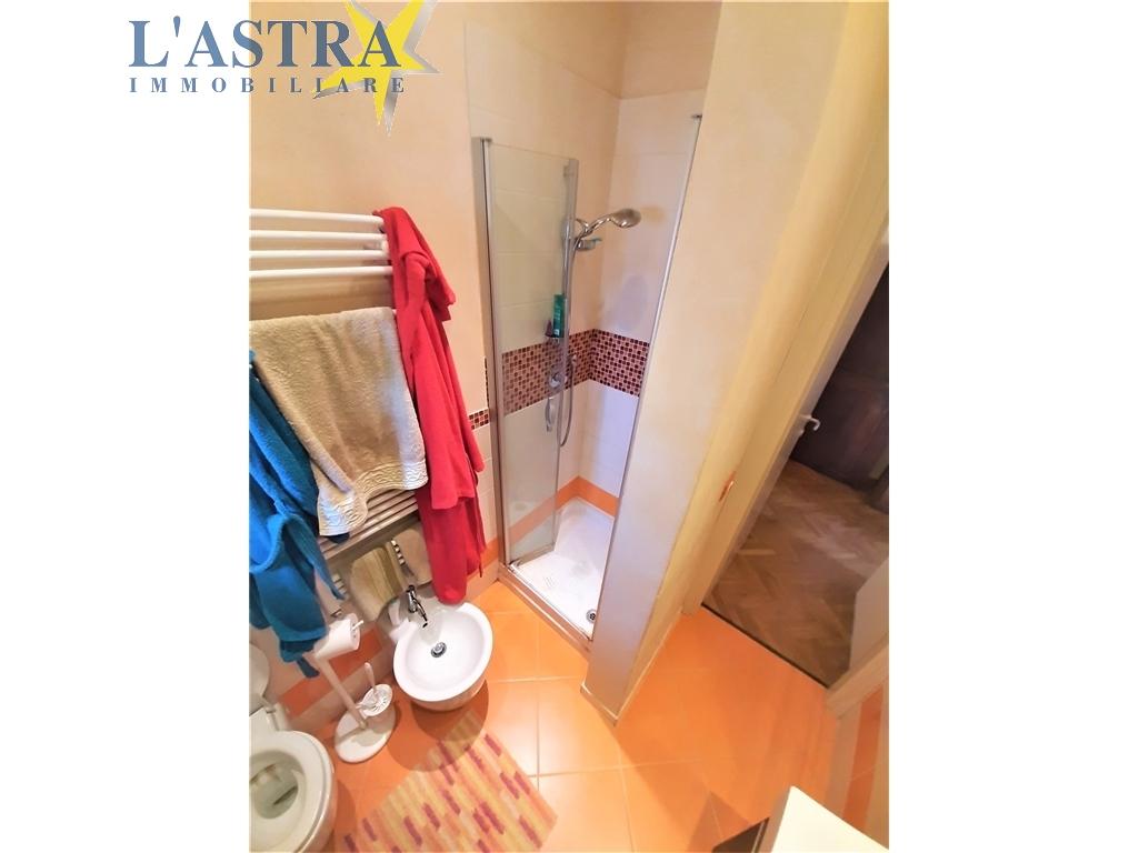 Appartamento in vendita a Lastra a signa zona Porto di mezzo - immagine 17