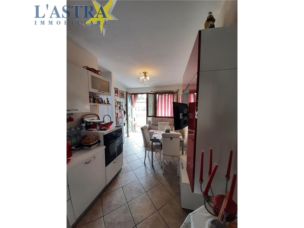 Appartamento in vendita a Lastra a signa zona Lastra a signa - immagine 2
