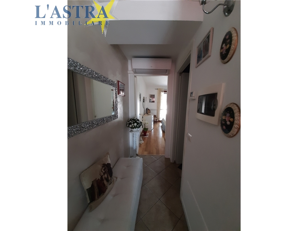Appartamento in vendita a Lastra a signa zona Lastra a signa - immagine 12