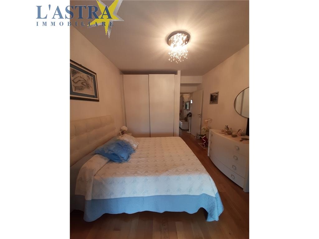 Appartamento in vendita a Lastra a signa zona Lastra a signa - immagine 17