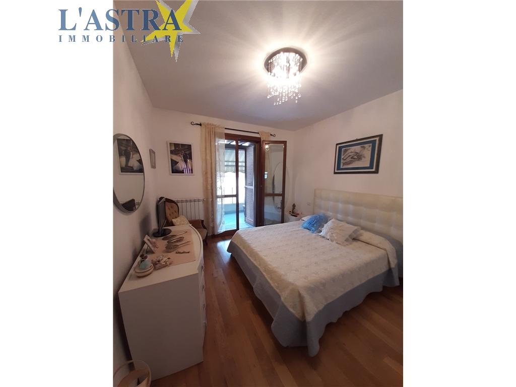 Appartamento in vendita a Lastra a signa zona Lastra a signa - immagine 20