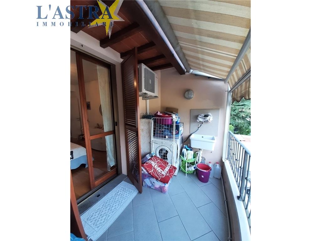 Appartamento in vendita a Lastra a signa zona Lastra a signa - immagine 21