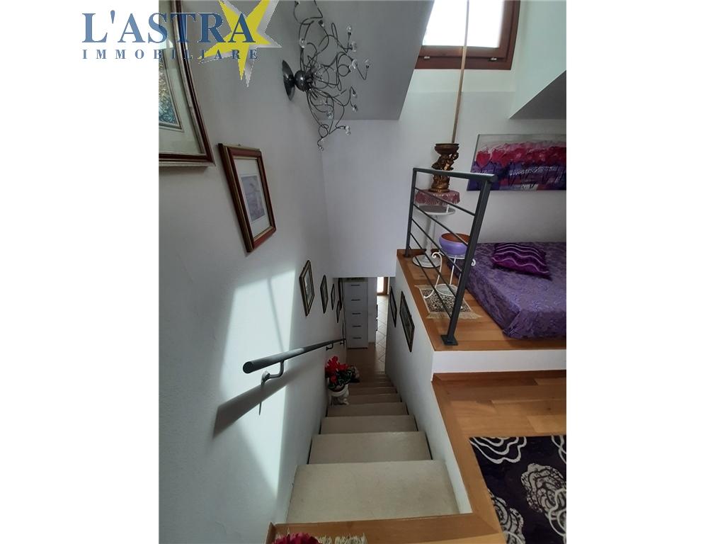 Appartamento in vendita a Lastra a signa zona Lastra a signa - immagine 27