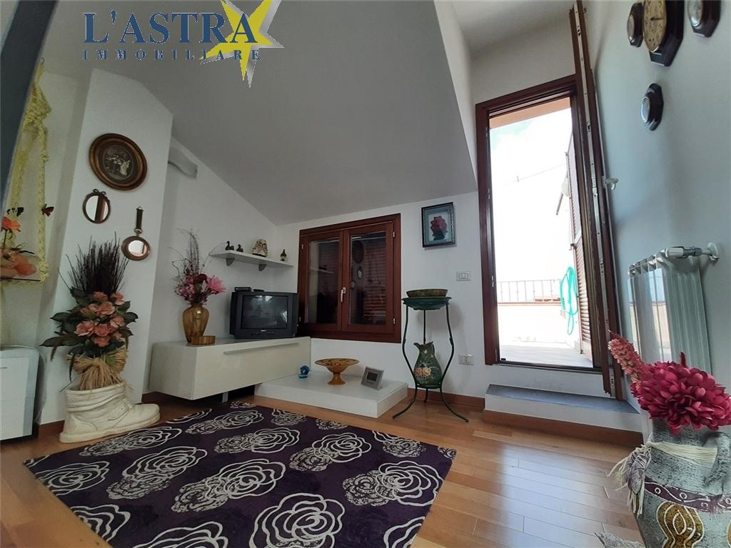 Appartamento in vendita a Lastra a signa zona Lastra a signa - immagine 30
