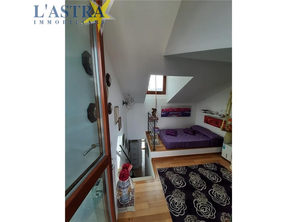 Appartamento in vendita a Lastra a signa zona Lastra a signa - immagine 32