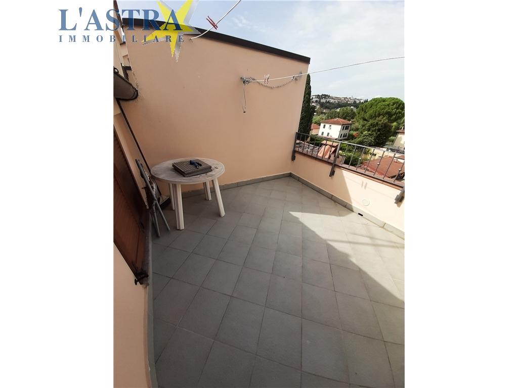 Appartamento in vendita a Lastra a signa zona Lastra a signa - immagine 33