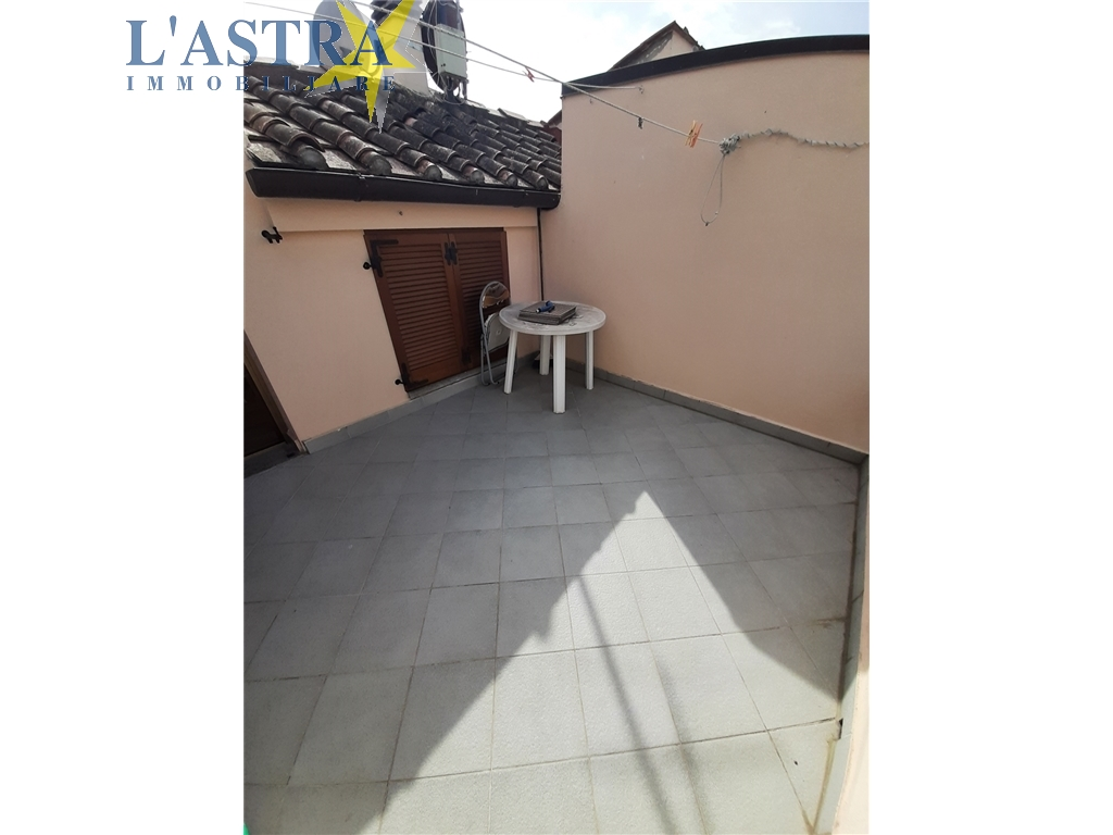 Appartamento in vendita a Lastra a signa zona Lastra a signa - immagine 34
