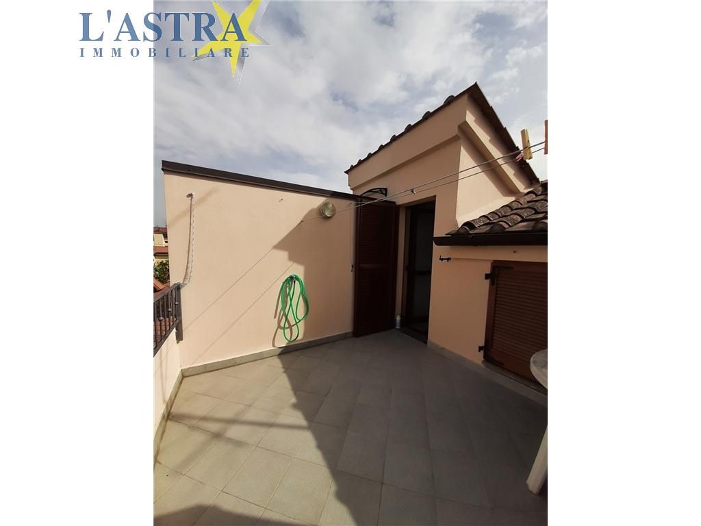 Appartamento in vendita a Lastra a signa zona Lastra a signa - immagine 35