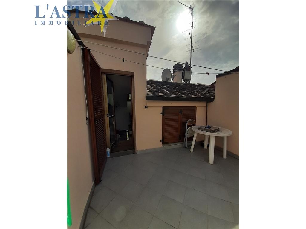 Appartamento in vendita a Lastra a signa zona Lastra a signa - immagine 36