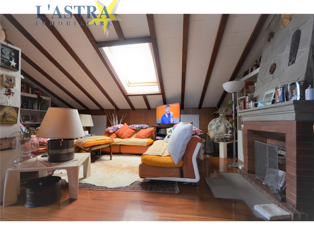 Appartamento in vendita a Scandicci zona Le bagnese - immagine 3