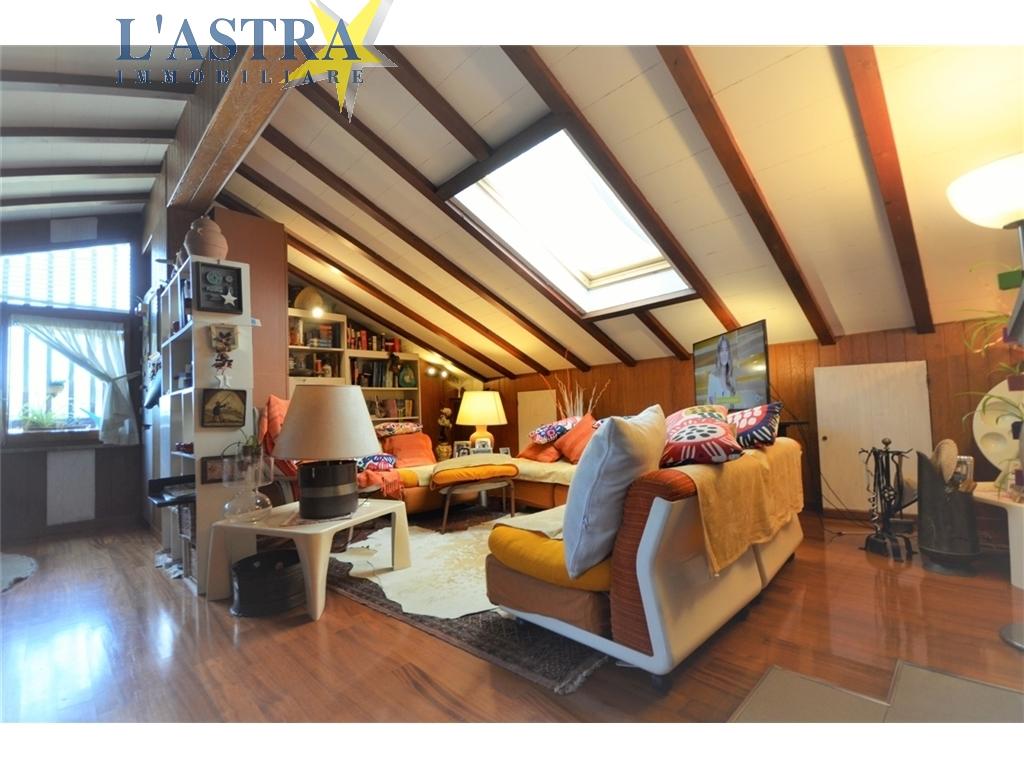 Appartamento in vendita a Scandicci zona Le bagnese - immagine 5