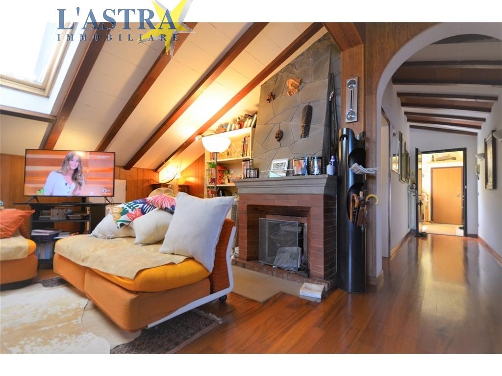 Appartamento in vendita a Scandicci zona Le bagnese - immagine 8
